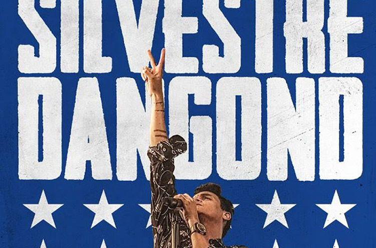 Silvestre Dangond inicia el Caliente Tour USA 2018
