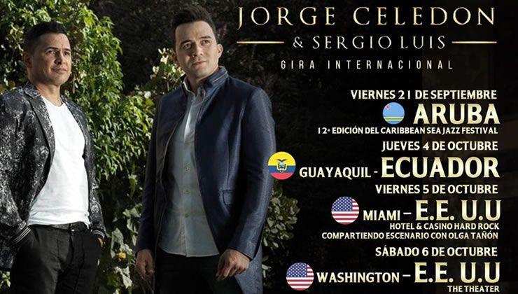 Jorge Celedon