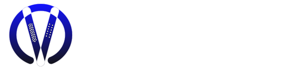 Vallenato, descarga vallenato, musica, noticias | Vallenatoalcien.com