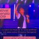 Silvestre Dangond en el Festival Vallenato
