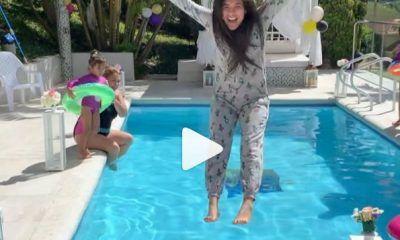 Karen Lizarazo Ganas Locas