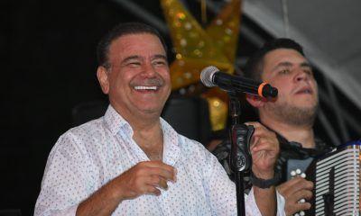 Ivan villazon se reencontrara con Beto villa, Franco Arguelles