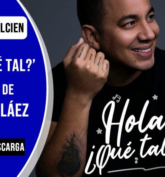 HOLA QUÉ TAL Felipe Peláez.